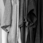Faire affaire avec les fabricants de vêtements Belges !